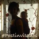 10 afirmaciones sobre porteo que no comparto #Postinvitados