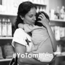 Hoy no es para celebrar #YoTambién Testimonios II
