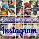 365DíasPorteando – Semana 24