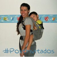 Cuidando de mí #Postinvitados
