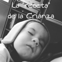 "La ""receta"" de la Crianza"