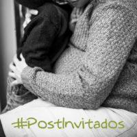 6 consejos (y un extra) para sobrevivir a  un segundo embarazo, #Postinvitados